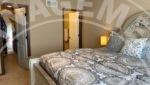 chanhassen rental property master bedroom