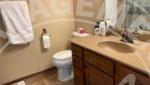 chanhassen rental property bathroom
