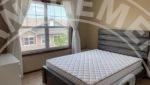 chanhassen rental property bedroom
