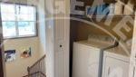 chanhassen rental property laundry