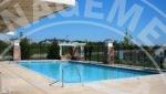 chanhassen rental property outdoor pool