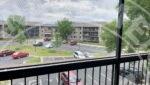plymouth condominium rental screen porch