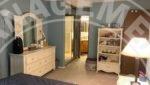 plymouth condominium rental master bedroom