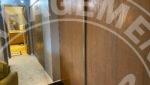 plymouth condominium rental closet