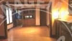 minneapolis home rental built in buffet