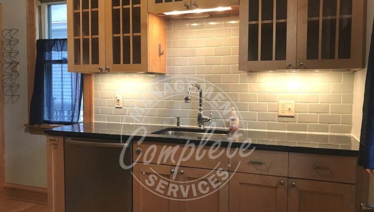 minneapolis home rental appliances