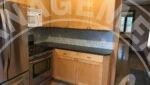 minneapolis home rental kitchen