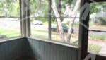 minneapolis home rental porch