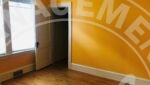 minneapolis home rental bedroom
