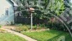 minneapolis home rental gardens