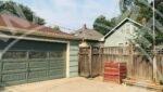 minneapolis home rental garage