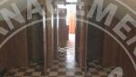 minneapolis home rental office