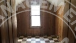 minneapolis home rental attic