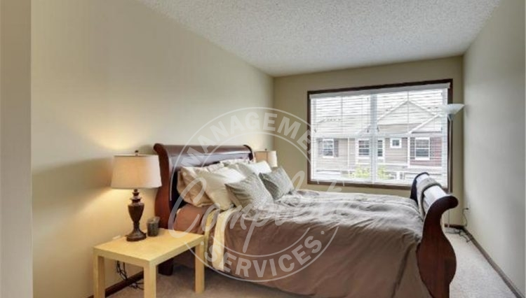 plymouth townhome rental master