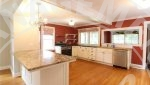 minnetonka home rental stainless appliances
