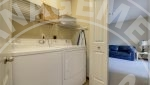 plymouth townhome rental laundry